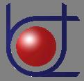 Lehrstuhl für BWL, insbes. Unternehmensrechnung und Controlling
